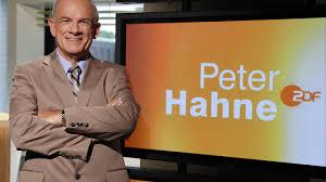 TV-Tipp: Peter Hahne, ZDF – Thema: Die Vereinbarkeitslüge